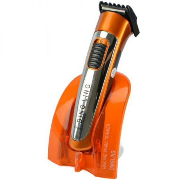 Ding ling hair trimmer