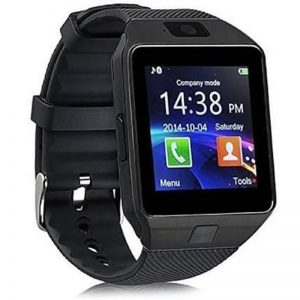 Lenosed L20 Watch 0
