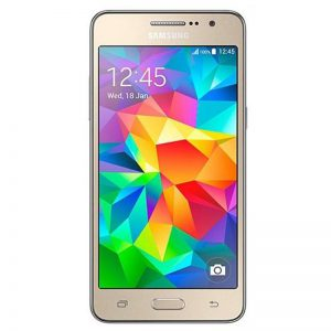 Samsung Galaxy Grand Prime G530 F 01