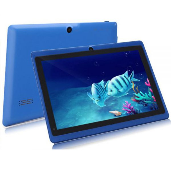 Wintouch 715 7inch tab