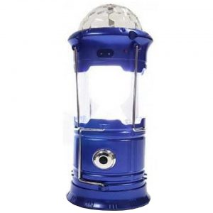 magic cool camping lights with solar 03