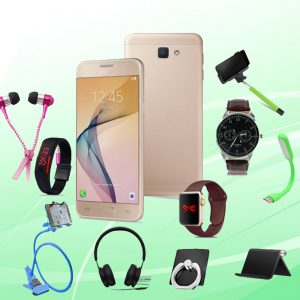 H-mobile J7 prime Bundle 002