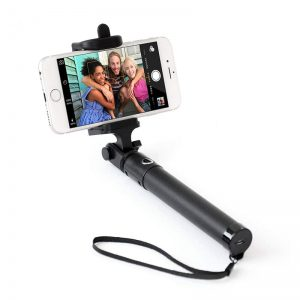 SELFIE STICK FOR IOSANDROID SMARTPHONE 01 (1)