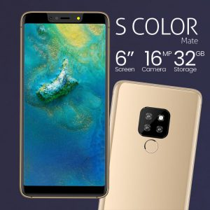 Scolor Mate 20 Gold 02 jpg
