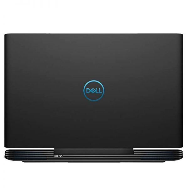 Dell G7 Laptop 8th Gen Intel Hexa-Core i7-8750H 16GB 256SSD 003