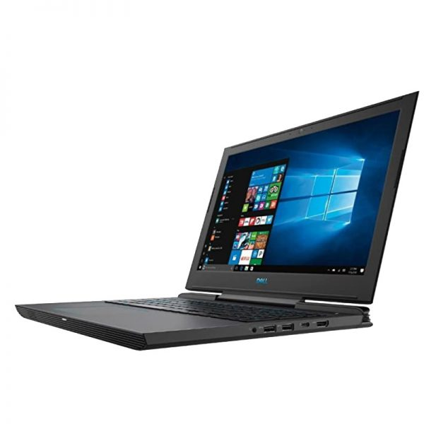 Dell G7 Laptop 8th Gen Intel Hexa-Core i7-8750H 16GB 256SSD 004