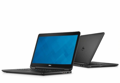 Dell Latitude E7440 Intel Core i5 4GB 500GB 14.1 Inch, Windows 10