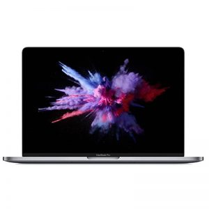 Apple MacBook Pro 2019 Model 13-Inch Intel Core i5 001