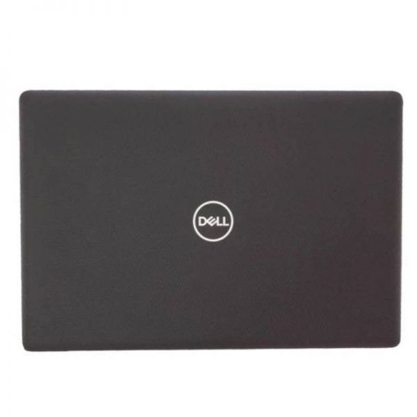 Dell Inspiron 15 3593 Laptop With 15 Inch Display Core i5 8GB 1TB HDD 2GB NVIDIA GeForce MX230 Graphic Card B