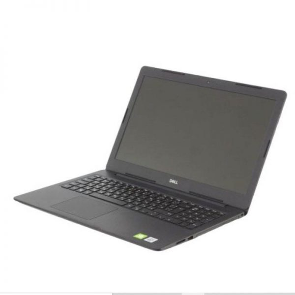 Dell Inspiron 15 3593 Laptop With 15 Inch Display Core i5 8GB 1TB HDD NVIDIA GeForce MX230 Graphic 0030