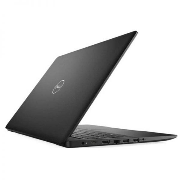 Dell Inspiron 15 3593 Laptop With 15 Inch Display Core i5 8GB 1TB HDD NVIDIA GeForce MX230 Graphic 004