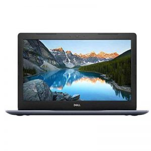 Inspiron 15 5570 15 6Inch Core i3 12GB RAM1TB HDD Intel UHD 620 Graphics Grey 001