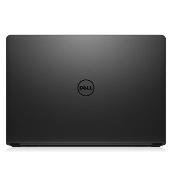 Dell Inspiron 15 3567 Intel Core i7 2.5 7th Gen 8GB RAM 1TB HDD 2GB AMD Radeon R5 M430 Wifi Camera Windows 10 pro 64 bit 007
