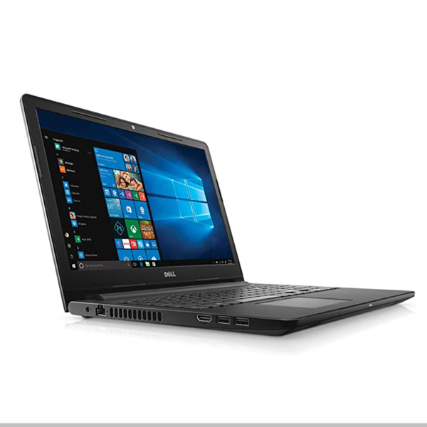 Dell Inspiron 15 3567 Intel Core i7 2.5 7th Gen 8GB RAM 1TB HDD 2GB AMD Radeon R5 M430 Wifi Camera Windows 10 pro 64 bit 004