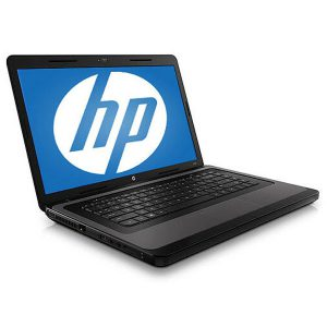 Hp 2000 427cl AMD Dual Core E450 Accelerated Processor Ghz 4GB 320GB Wifi Camera DvD Rewriter 15 inch Screen Windows 10 pro 64bit