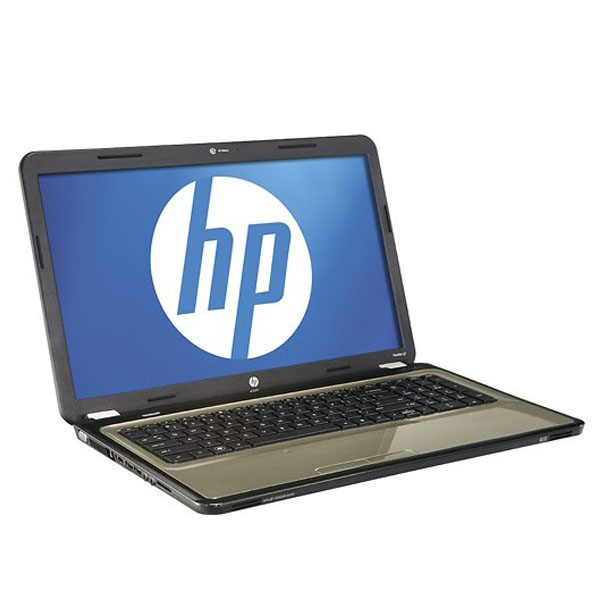 hp-pavilion-g7 Intel Core i5 4GB 500GB 17inch Screen Windows 10 pro mega zone 01